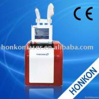 Wholesale Honkon--m309ee Multifunctional Equipment from china suppliers