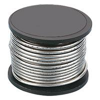 Wholesale Constantan CuNi44 electrical heating wire from china suppliers