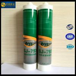 silicone caulk temperature range popular silicone caulk temperature range