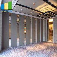 Wholesale Fabric Soundproofing Movable Acoustic Partition Wall For School Classroom from china suppliers