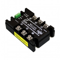 Wholesale 10A 3 Phase Ac Motor Controller from china suppliers