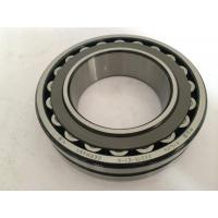 Wholesale FAG bearing Spherical roller bearing 22215 EK from china suppliers