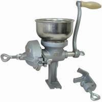 Wholesale Corn Grinders,Cereal Mills ( 201 ) from china suppliers