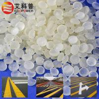 Wholesale Road Marking Paint C5 Petroleum Hydrocarbon Resin Good Viscosity and Tenacity from china suppliers