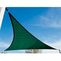 China Shade Sail Awning Blinds Garden Shades Shutters on sale