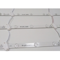 Wholesale B102 SMD3030 120lm 3000W Diffuse Reflector Light Strip from china suppliers