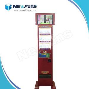 rowe vending machine parts