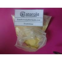Buy Trenbolone Base Trenbolone Powder Steroid Raws From