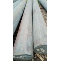 Wholesale 1.6582 / 34CrNiMo6 Steel Round Metal Bar Alloy Engineering Steel Quenched And Tempered from china suppliers