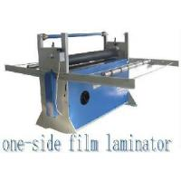 Wholesale Sticking Film Machine from china suppliers