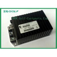 Wholesale Electric Go Kart Speed Controller Alltrax Golf Trolley Motor Controller from china suppliers