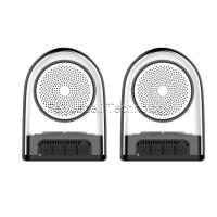 Wholesale Cheapest oem stereo super bass bluetooth speaker for sale from china suppliers