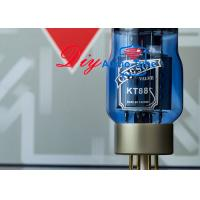 Wholesale Psvane COSSOR KT88 Amplifier Tube Replace KT88-98 6550 6550C Stereo Vacuum Tubes from china suppliers