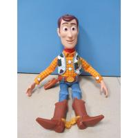 Toy Story Strong : Images of toys story photos