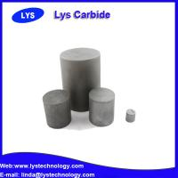 Wholesale tungsten carbide punch dies,carbide punch dies from china suppliers