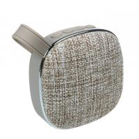 Wholesale China supplier portable wireless speaker amazon hot sale bluetooth speaker from china suppliers