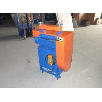 Wholesale Gas wire stripping machine CZ-310 from china suppliers