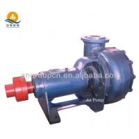 Wholesale high pressure,hydraulic slurry mud piston pump from china suppliers