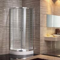 China Cheap bathroom shower cabin on sale
