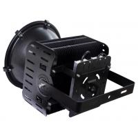 Quality High Power IP65 Led Highbay Light 500w 45000lm Meanwell Driver for sale