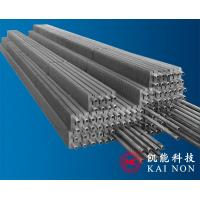 China H Fin Tube Boiler Replacement Parts 316L 304 Stainless Steel 2205 Material on sale