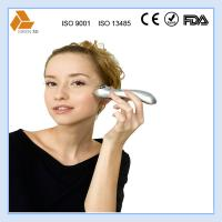 Galvanic High Frequency Face Beauty Device Skin Care For Wrinkle Erasing