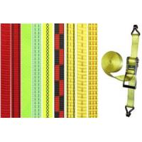 Wholesale Webbing Strap for Ratchet Lashing (Strap-05) from china suppliers