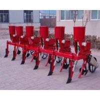 Wholesale Corn Seeder and Fertilizer (2BYF-6) from china suppliers