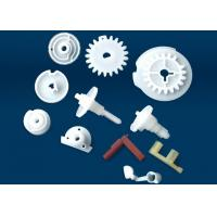 Wholesale price toy plastic worm gears, micro plastic worm gears from china suppliers