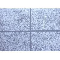 Wholesale Caulking Agent Bathroom Tile Grout Grey Non Toxic Waterproof from china suppliers