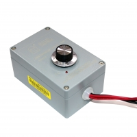 Wholesale 145mm 7.5A Variable Speed Control Switch from china suppliers
