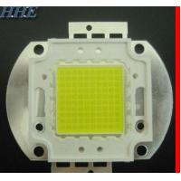 Wholesale 100W High Power LED Light from china suppliers