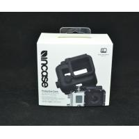 Gopro Camera Protective Case Printed Packaging Boxes Environmental Friendly Manufactures