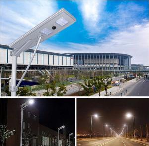 China Outdoor Solar Garden Lights        garden solar powered lights         solar powered lights outdoor on sale