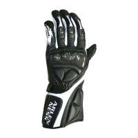 Wholesale Football gloves from china suppliers