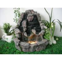 Wholesale tabletop Fountain from china suppliers