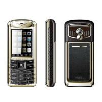 Wholesale Dual SIM Card Mobile Phone, Dual Card Cell phone from china suppliers