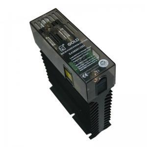 Wholesale Zero Switching SSR Heatsink from china suppliers