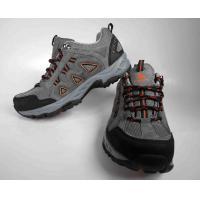 Wholesale 2012 new style waterproof hiking shoes pth05010 from china suppliers