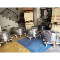 Quality Specifications Type 439 Cold Rolled Stainless Steel Sheet For Decoration for sale