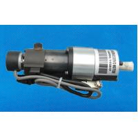 Wholesale Camera X VISION Drive Motor Assembly D-145817 / 160704 / 133127 With Antibacklash Gear from china suppliers