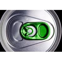 Wholesale Short Aluminum Cans Aluminum Can Recycling , 250ml Soft Drink Cans Custom Printing from china suppliers