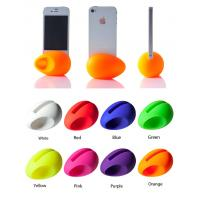 Wholesale 2014 Eco-friendly Pure Silicone Speaker For Iphone from china suppliers