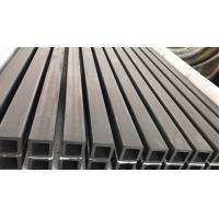 China Heat Resistance Sintered Bonded Silicon Carbide Beam For Furnace Companies on sale