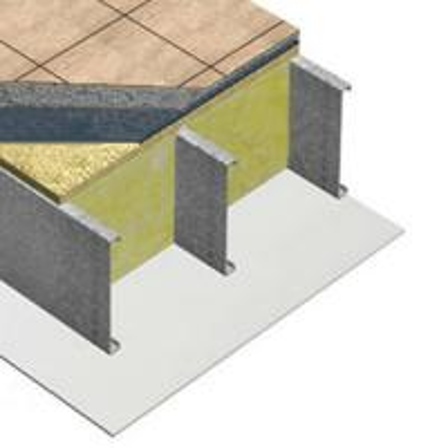Foam Sandwich Panel Construction : Hecheng wall insulation panel pu foam sandwich for