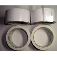Wholesale Golf grip special double-sided tape& golf tape from china suppliers