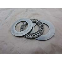 Wholesale Thrust Needle Roller Bearing AXK2542 AS2542 LS2542 For Sport Equipment from china suppliers
