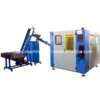 Wholesale Fully-Automatic Plastic Bottle Blow Molding Machine (SM1500) from china suppliers