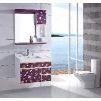 Wholesale PVC Bathroom Cabinet (JTA-095) from china suppliers