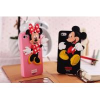 Wholesale Wholesale Cheap mobile phone case silicone phone case with factory price from china suppliers